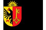 Service de l'assurance maladie Canton Genève